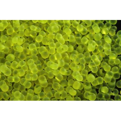 Alu drát stříbrný (2 mm)