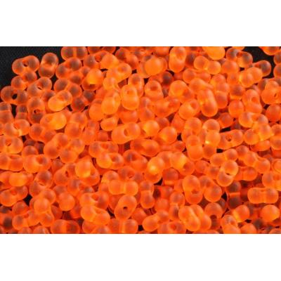 Alu drát růžový (2 mm)