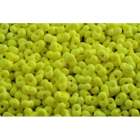 Alu drát červený (2 mm)