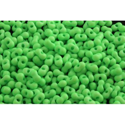 Alu drát zelený (2 mm)