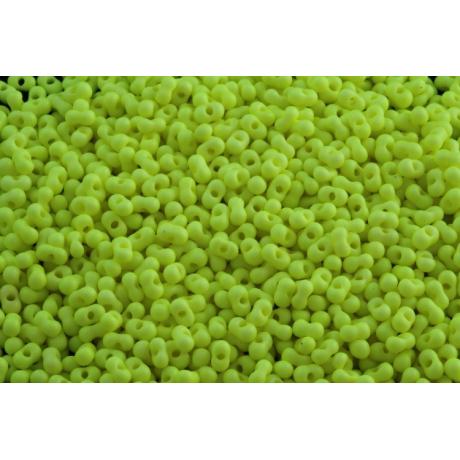 Alu drát černý (2 mm)