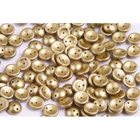 Korálky 3223 (6 mm)