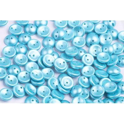 Korálky 3228 (6 mm)