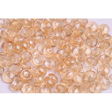 Peří č.48