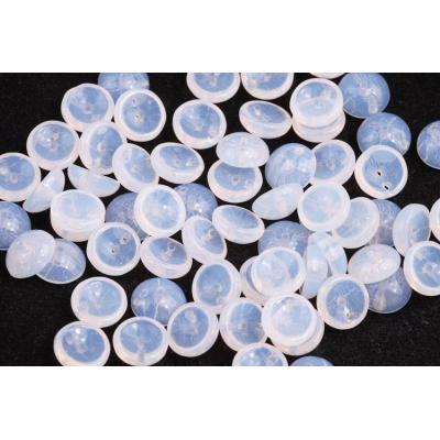 Prírodné perleť č 225