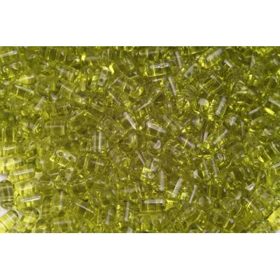 Kraklované kuličky č. 36 - 8 mm