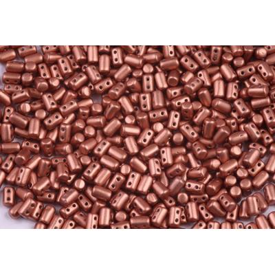 Korálky voskované č. 84 - 6 mm