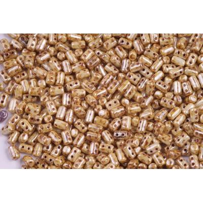 Kuličky č. 18 - 12 mm