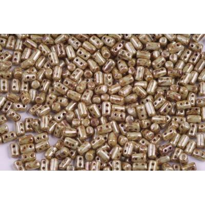Kuličky č. 18 - 8 mm