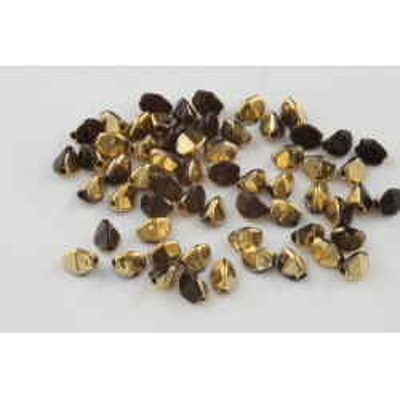 Korálky 3415 (5x4 mm)