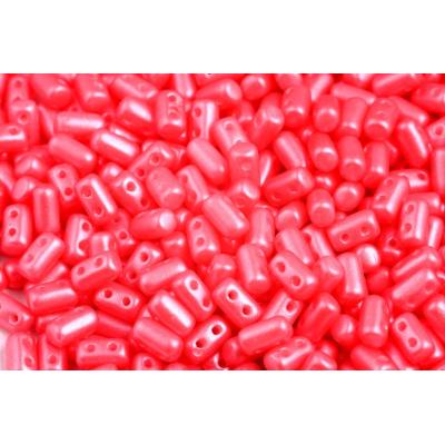 Korálky - pohanka 3417 (5x4 mm)