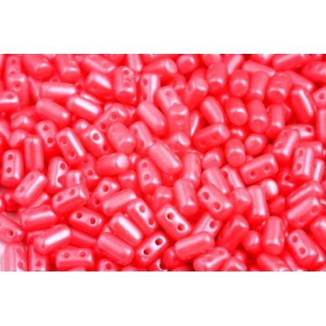 Korálky 3417 (5x4 mm)