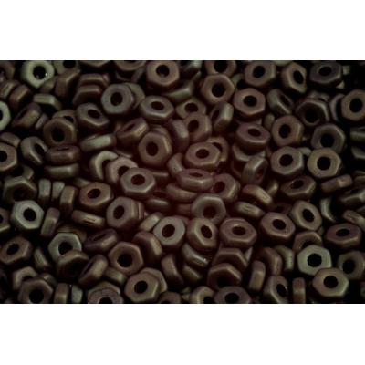 Korálky 3441 (17x4 mm)