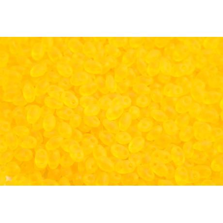 Drátek 0,3 mm sříbrný 10m