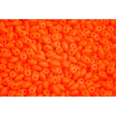 Plastové korálky 2645 (20x30 mm)
