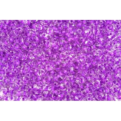Plastové korálky 2647 (20x30 mm)