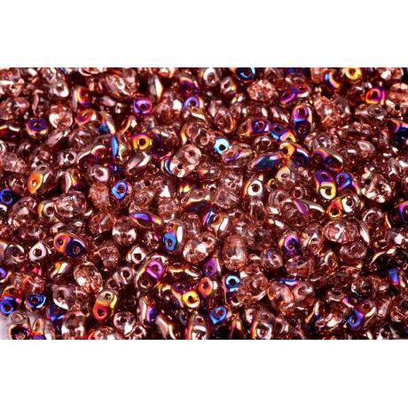 Náušnice - perlička č.13