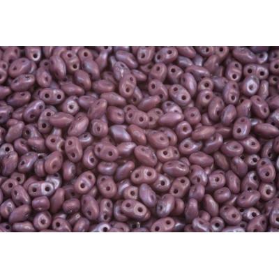 Korálky 3700 (6x2 mm)