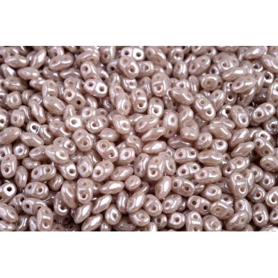 Korálky broušené 3727 (6 mm)
