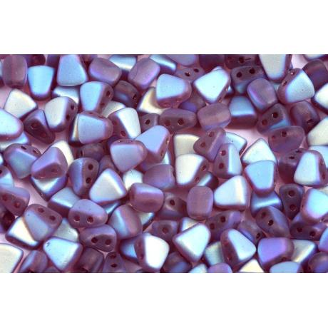 Praskané kostičky č. 22 - 4 mm