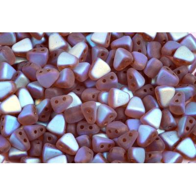 Praskané kostičky č. 23 - 10 mm