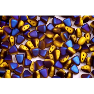 Praskané kostičky č. 23 - 6 mm