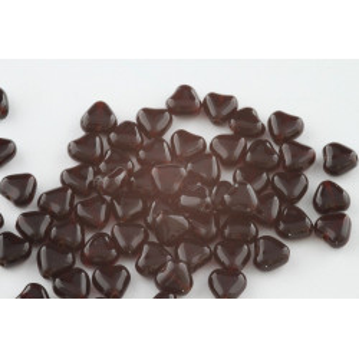 Korálky 3782 (5 mm)