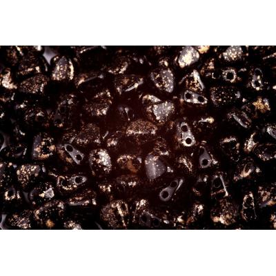 Korálky 3821 (13x3 mm)