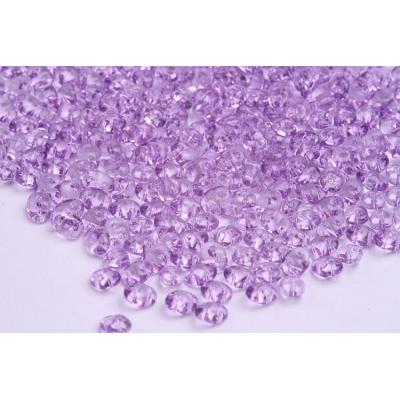 Plastové korálky 2761 (15 mm)