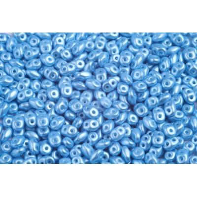 Přírodní perleť č. 244