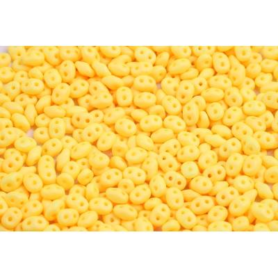 Korálky porcelánové č. 34
