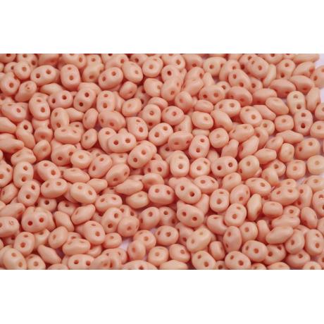 Korálky porcelánové č. 35
