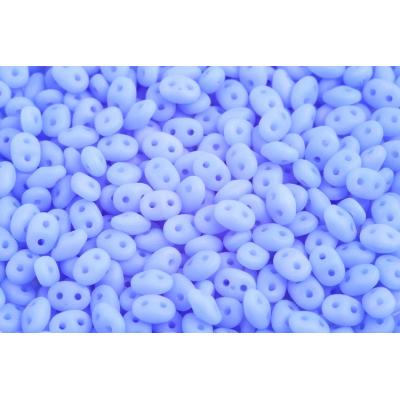 Korálky porcelánové č. 37