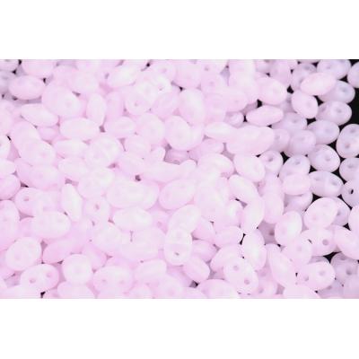 Korálky porcelánové č. 41