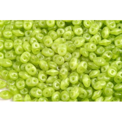 Korálky 3953 (12 mm)
