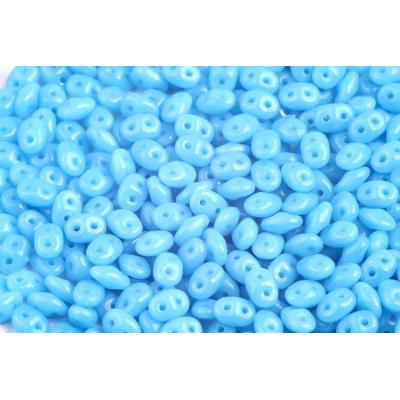 Korálky porcelánové č. 45