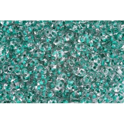 Korálky 4009 (4 mm)