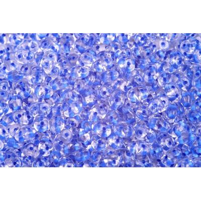 Korálky 4021 (8 mm)