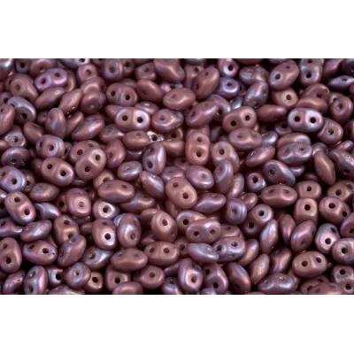 Korálky 4063 (6 mm)