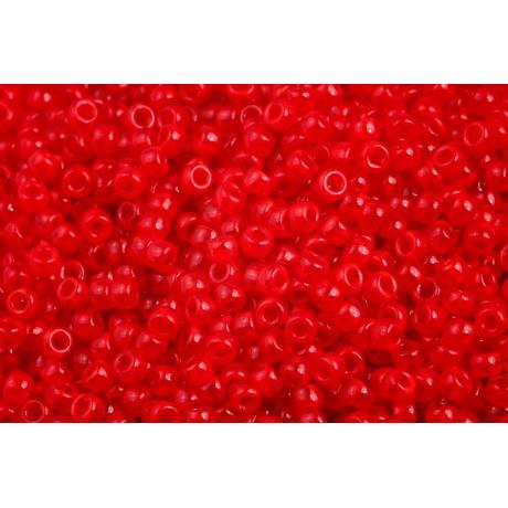 Drátek 0,3 mm zlatý