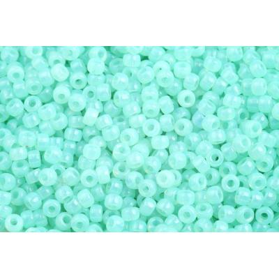 Řetízek zlatý 6 (1m)
