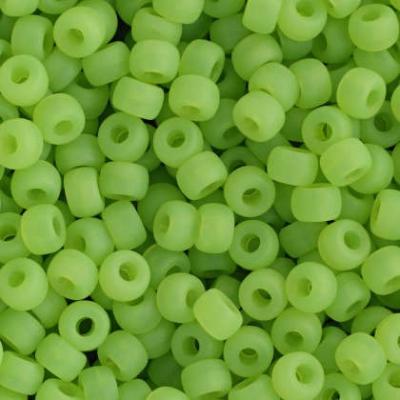 Řetízek zlatý 7 (1m)