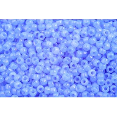 Dárková krabička fialová 50x50x37 mm