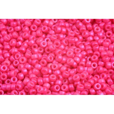 Vlasec silikon elastický 0,4mm návin 16m cívka