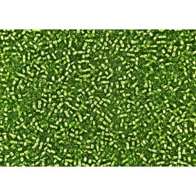 Kuličky č. 28 - 6 mm