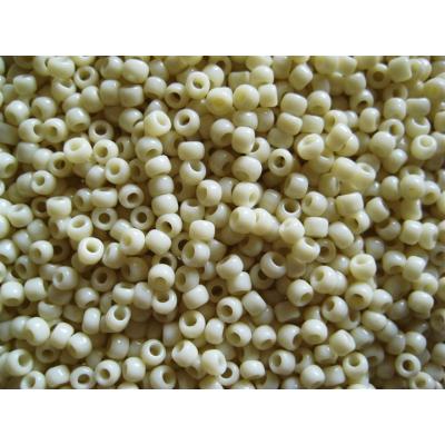 Kuličky č. 29 - 12 mm