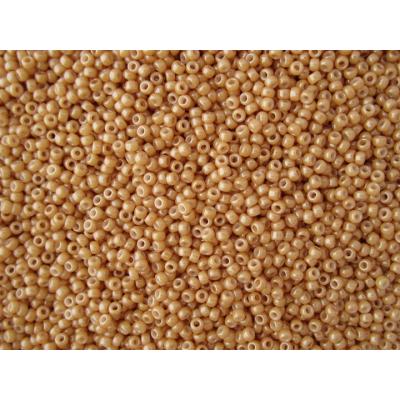 Kuličky č. 29 - 10 mm