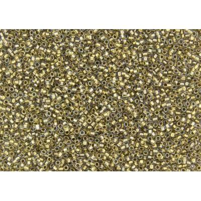 Kuličky č. 29 - 6 mm