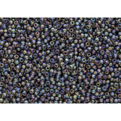 Kuličky č. 30 - 12 mm