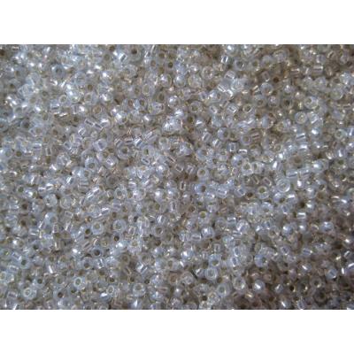 Kuličky č. 31 - 8 mm